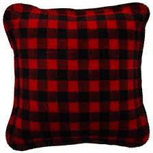 Red Decorative Pillows by Red Decorative Pillows For Couch U2014 Unique Hardscape Design Red