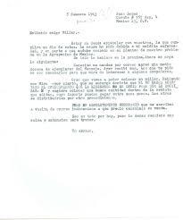 Manual Para Registro De Clientes En Grupo Ei Seccion 2 Copia MGEI 008