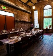 Ambassador Dining Room Baltimore Md by Private Dining Room Baltimore Wit U0026 Wisdom Pinterest
