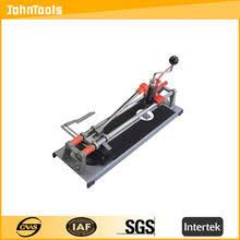 Dewalt Tile Cutter D24000 by Hangzhou John Hardware Tools Co Ltd Manual Tile Cutter Spare