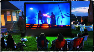 Book In Your Backyard Cinema This Summer! — Vast AV Pty Ltd ... Summer Backyard Fun Bbq Grilling Barbecue Stock Vector 658033783 Bash For The Girls Fantabulosity Bbq Party Ideas Diy Projects Craft How Tos Gazebo For Sale Pergola To Keep Cool This 10 Acvities Tinyme Blog Pnic Tour Robb Restyle Lori Kenny A Missippi Wedding 25 Unique Backyard Parties Ideas On Pinterest My End Of Place Modmissy Best Party Nterpieces Flower Real Reno Blank Canvas To Stylish Summer Haven