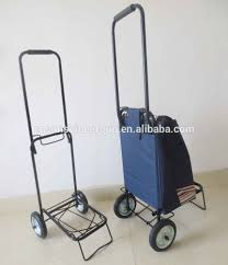 Portable Luggage Trolley Cart Wholesale, Trolley Suppliers - Alibaba Carts Trucks Milwaukee 550 Lb Capacity Foldup Truckdc33903 The Home Depot Materials Handling Rotacaster New Mht Mini Rock N Roller Cart Double Grip Disc Brake Truck W 10pneumatic Wheels Warehouse Distribution Trolleys Archives Alinum Hand Best 2017 Curved Back Mini Keg Hook 10 Pneumatic Lweight 535be11030 Beer Delivery 800 Keg Truckdc47950 Grainger Approved Hookcap 110 Lbalinum 15j309 Convertible Longer Design With Deck Options