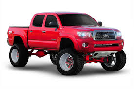 Bi-Xenon Projector Retrofit Kit – 05-11 Toyota Tacoma – High ... Preowned 2005 To 2015 Toyota Tacoma Photo Image Gallery Wheel Offset Super Aggressive 3 5 Suspension Lift 6 Truck Of The Year Winner 4runner Wikipedia Used For Sale In Raleigh Nc Cargurus Tundra Work City Tn Doug Jtus Auto Center Inc Dayna Twinwheeler 1 Year Mot 35 Tonne Truck Snugtop Sport Caps For And Car Panama Tacoma Aitomatica Pickup Trucks Automobile Magazine Covers Bed Cover 68