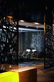 Berner Air Curtains Uae by 430 Best Club Images On Pinterest Night Club Nightclub Design