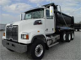 100 Used Trucks In Baton Rouge Western Star Louisiana For Sale On