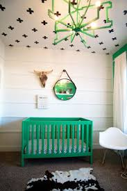 272 Best Green Nursery Images On Pinterest | Nursery Ideas ... Live And Learn Navy Green Gray Nursery Tour Beddings Pottery Barn Lavender Baby Bedding With The Reserve At Groggs To Offer Gardentotable Ding 162 Best Girls Ideas Images On Pinterest Ideas Bedroom Brown Wooden Crib Laura Ashley On Bluestone Patios Landscape Great Western Supply Taking To A Whole Center Orchid Supplies In Florida Usa 13 Patio Fniture Chattanooga Tn
