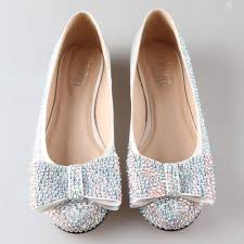 compare prices on flats for prom online shopping buy low price
