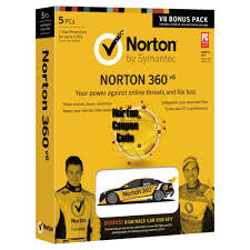 Verified - Norton Coupon Code 2015-2016 With 90 Off 360 ... Norton Security Deluxe Dvd Retail Pack 5 Devices 360 Canada Coupon Code Midnight Delivery Promo Discount Cluedupp 2019 Crack With Key Coupon Code Free Upto 61 Off Antivirus Best Promo New Look June 2018 Deals On Vespa Scooters Security Customer Service Swiss Chalet Coupons No Need 90 Day Trial Student Discntcoupons Up To 75 Get Windows 10 Office2019 More Licenses On Premium 5devices15month Digital Protect Your Computer In 20 With Kaspersky And