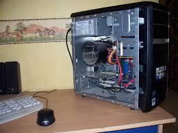 ordinateur de bureau packard bell album depannage pc packard bell imedia x9046 performance pc