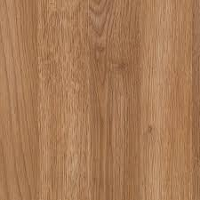 Laminate Flooring With Pre Attached Underlayment by Oak Laminate Flooring Onflooring