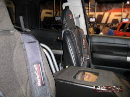 Racing Seats: Racing Seats In Truck Segedin Truck Auto Parts Sta Performance Sparco R100 Reclinable Racing Seat Black Guerilla Na Mx Filetruck Racing Low Mounted Seat Flickr Exfordyjpg Hoonigan Racings Ford Raptortrax The Id Agency Create Mastercraft Seats Quality Off Road For Promonster Gen2 By Tlerbuilt Alinum In Custom Sizes Teal Seats Google Search For My Car Pinterest Teal 2015 Toyota Tundra Trd Pro Will Race Stock Class The 2014 Cobra On Twitter Yeah Cobraseats Cobrotsport Big Shows Customized Tacomas And 2012 Camry Pace At Sema