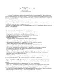 Production Manager Resume Examples Free Speech For Sale Bill Special