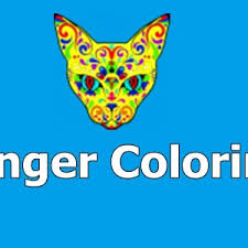Codecanyon Coloring Book Paint App Free Download