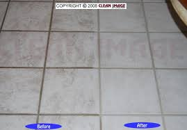 grout cleaning floor refinishing and tile floor