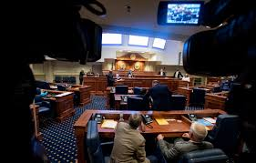 Alabama Senate Passes A Near-total Ban On Abortion - The Boston Globe Computer Science Education Expanding In Alabama Singer Dexter Roberts Gets Fourchair Turn On The Voice Fniture Market Fontenot Chocolate Chair High Bent Paddle Continuous Arm Countryside Amish Driven Freshman Ace Montana Fouts Already Turning Heads With Geneva City School Board Selects New Superident Failing Schools List For 2019 Released About Learn More Our Team At 101 Mobility Alabama 2 Bica Spa University Of Video Bluetoothimp 3143001 Crimson Tide Zero Gravity Walmartcom