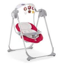 transat balancelle bebe pas cher balancelle bébé achat vente balancelle bébé pas cher cdiscount