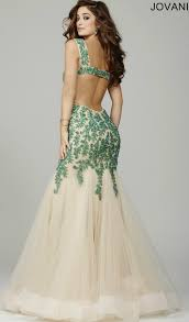 the most gorgeous prom dress you can imagine u0027s des moines