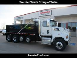 2018 New Western Star 4700SF Dump Truck *Video Walk Around* For Sale ... Craigslist Tulsa Ok Used Cars And Trucks For Sale By Owner Options Jeep Dealership New For Ok Tags Dealer 2011 Suzuki Equator 2wd Ext Cab I4 Manual Comfort At Best Bill Knight Ford Vehicles Sale In 74133 Truckdomeus In Caforsale Gmc Sierra 1500 Allied Towing Of Home Sales Freightliner On 2009 Ccc Coe2 Dealer 2010 Dodge Ram 2500 Cargurus