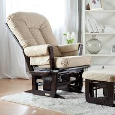 Chair Glider - Chair Design Ideas - Yosepofficial.info Dutailier Glider Rocking Chair Bizfundingco Ottoman Dutailier Glider Slipcover Ultramotion Replacement Cushion Modern Unique Chair Walmart Rocker Cushions Mini Fold Fniture Extraordinary For Indoor Or Outdoor Attractive Home Best Glidder Create Your Perfect Nursery With Beautiful Enchanting Amish Gliders Nursing Argos 908 Series Maple Mulposition Recling Wlock In White 0239 Recliner And Espresso W Store Quality Wood Chairs Ottomans Recline And Combo Espressolight Grey