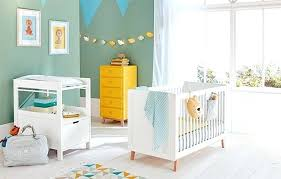 chambre bebe pas cher commode et armoire bebe guide table a commode armoire pour chambre