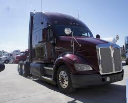 2013 KENWORTH T700 FOR SALE #122649