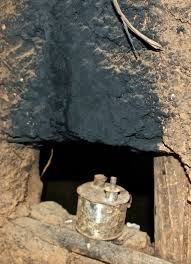 Paraffin Lamp Oil Toxic by Kerosene A Burning Issue In Women U0027s Rights Human Rights
