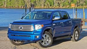 2017 Toyota Tundra Platinum – Driven | Top Speed 1992 Toyota Pickup Overview Cargurus New 1 Ton Toyota Truck Marcciautotivecom Inspirational Cool 2017 1990 Cabchas V6 Ton Dually First Drive Hilux Tipper Pick Up Trucks Introducing My 2004 Tacoma Built On 1ton Chassis With Dual Wheel 2016 Tundra Trd 4x4 Limited Icon Suspension This 1980 Dually Flatbed Cversion Is A Oneofakind Daily 2018 Crewmax 55 Bed 57l At Kearny Mesa Wwwapprovedaucoza2012toyotahilux30d4draidersinglecab 1983 Nissan Flathbed Pickup Youtube 1986 Flatbed
