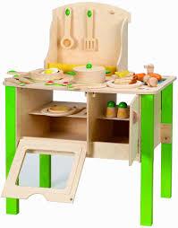 Hape Kitchen Set Singapore by Wood Play Kitchen Set Interior Design