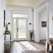 Genesis Ceiling Tile Stucco by Kilz Complete Coat Interior Exterior Paint U0026 Primer In One Rj220