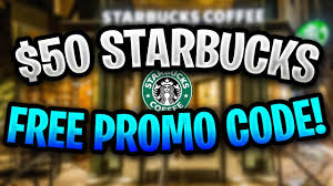 Free Starbucks Promo Code 2019 ✅ $50 Starbucks Promo Code ... Tim Hortons Coupon Code Aventura Clothing Coupons Free Starbucks Coffee At The Barnes Noble Cafe Living Gift Card 2019 Free 50 Coupon Code Voucher Working In Easy 10 For Software Review Tested Works Codes 2018 Bulldog Kia Heres Off Your Fave Food Drinks From Grab Sg Stuarts Ldon Discount Pc Plus Points Promo Airasia Promo Extra 20 Off Hit E Cigs Racing Planet Fake Coupons Black Customers Are Circulating How To Get Discounts Starbucks Best Whosale