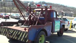 Tow Mater Tow Truck - YouTube Ford Tow Truck Picture Cars West 247 Cheap Car Van Recovery Vehicle Breakdown Tow Truck Towing Jump Drivers Get Plenty Of Time On The Nburgring Too Bad 1937 Gmc Model T16b Restored 15 Ton Dually Sold Red Tow Truck With Cars Stock Vector Illustration Of Repair 1297117 10 Helpful Towing Tips That Will Save You And Your Car Money Accident Towing The Away Stock Photo 677422 Airtalk In An Accident Beware Scammers 893 Kpcc Sampler Cartoon Pictures With Adventures Kids Trucks Mater Voiced By Larry Cable Guy Flickr Junk Roscoes Our Vehicle Gallery Rust Farm Identifying 3 Autotraderca