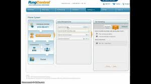 How To Set Up A RingCentral Auto Attendant - YouTube How Ringcentral Office Users Can Get A Productivity Boost With Glip Small Business Voip Phone Systems Vonage Big Cmerge Ring Central Review Cloud Voip At Cost Polycom Vvx310 For 2314461001 New Mobile App Iphone Android 1 Line Cisco Spa122 Ata Youtube 3 Good Alternatives That Are Cheaper Better Zoho Phonebridge Officehand Online Help Crm Nextiva Vs In 2018 Best Of The Im Back On Ring Voip Businesscom Grasshopper Vs Do They Compare And Which Is