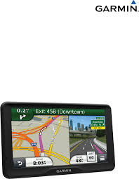 Garmin Dezl 760 Owner's Manual - Free PDF Download Truck Sat Nav Garmin Dezl 770 Lmtd For Sale In Dungannon County Gps Dzl 570lmt Gbangs Shows Off New Iphone App 5inch Unit And Gps Truckers Dezlcam Lmtd Eu Varlelt Nvi 40 43inch Portable Navigator Us Only Certified A Complete Review On Dezl 760lmt 760lm 7 Trucking Navigation System Bundle Shop Sunkveiminis Navigatorius Dzl 770lmt Garmingpslt Nvi 52lm 5inch Vehicle Review Nuvi 68lm Fedingaslt Install Backup Camera 2013 Screw F150online Forums 770lmthd With Lifetime Maps Hd Traffic Updates