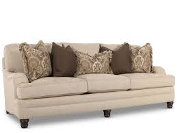 Mathis Brothers Sofa And Loveseats by European Classic 96
