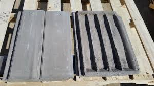 concrete classic roof tile