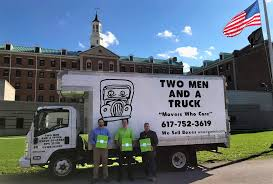 Two Men And A Truck Cincinnati, Your Cincinnati East Movers Ccinnati Police Investigate Possible Double Homicide In Two Men And A Truck Reports Revenue Increase Outlines Growth Plan Three Men Truck Splashtown Usa Two Men And A Truck 1089 Us 42 Mason Oh Moving Supplies Q102 Movers For Moms 1019 Wkrqfm Help Us Deliver Hospital Gifts Kids Tucson 10 Photos 30 Reviews 3773 National Commercial Value Flex 6 Second Home Facebook 2 Guys And Best Resource Your East
