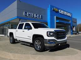 100 Used Gmc Sierra Trucks For Sale Milledgeville GMC 1500 Vehicles For