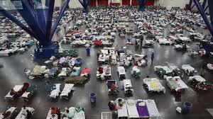 Spirit Halloween Jobs El Paso Tx by El Paso Will Not Receive Evacuees From Harvey Devastated Areas U0027at