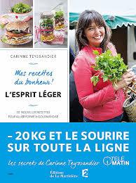 telematin recettes cuisine cuisine fresh télématin cuisine high definition wallpaper images