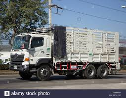 Semi Truck Stock Photos & Semi Truck Stock Images - Page 55 - Alamy