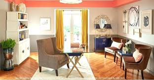 Dining Room Paint Colors 2016 Top Bedroom What Are The Color Trends