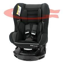 classement siege auto safe system siège auto gr 0 1 twist safe system babies r us