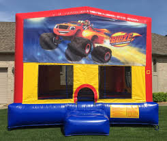 Inflatable Moonwalks & Obstacle Courses For Rent In Chesterfield MI ... Austin Bounce House Rentals Introducing The Monster Truck Combo Mongoose Pro Trucks Home Facebook Gta Jam Stadium Batman Real Sound Mods Rent A For Birthday Party Criolla Brithday Ccessions Inflatables And Grills For In Alexandria Mn Llc Inflatabledirectorycom Fair County State Thrill Mayhem Youtube Utep Monster Trucks Archives El Paso Heraldpost Water Slides Columbia Sc