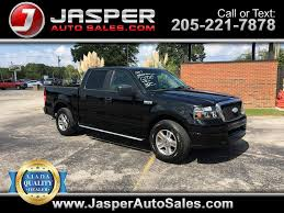 Jasper Auto Sales Select Jasper AL | New & Used Cars Trucks Sales ... Used Cars Litz Pa Trucks Frontline Motors Inc Vehicle Detail Austin Auto Traders Ate Truck Racing Atetruckracing Twitter Midtown Ford Sales Limited In Winnipeg Mb Sells And Services A Trader Bc Heavy Truck 2016 Chevrolet Silverado 2500hd High Country Duramax Diesel Myanmar Trader Cityguidecommm Trucks 2017 Toyota Tacoma Reviews Rating Motor Trend Fandos Used Trucks Traders For Sale Teruel Spain 0501 Vancouver Car Suv Dealership Budget
