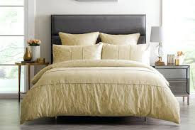 Twin Xl Dorm Bedding by College Duvet Covers Image Of What Is A Duvet Covers Gold King