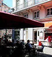 die 10 besten restaurants nahe aachener dom aachen