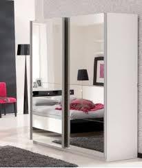 miroire chambre armoire chambre miroir armoire de rangement chambre tour de