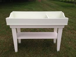 Sorelle Dresser Changing Table by Floating Changing Table Tray For Dresser U2014 Thebangups Table