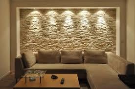 19 steinwand ideen steinwand steinwand wohnzimmer