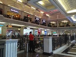 Jogja City Mall Lanskap